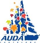 Auda Logo, Rudens kauss