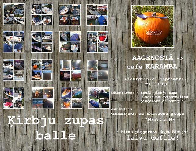 Plakats_kirbju_balle_2013