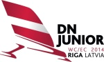 dn junior