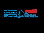 orc-sportboat-european-championship-2017-logo-2